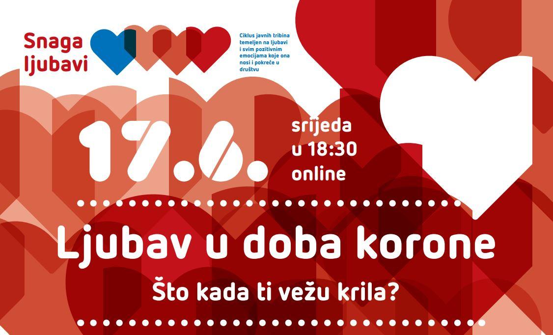ljubav_u_doba_korone