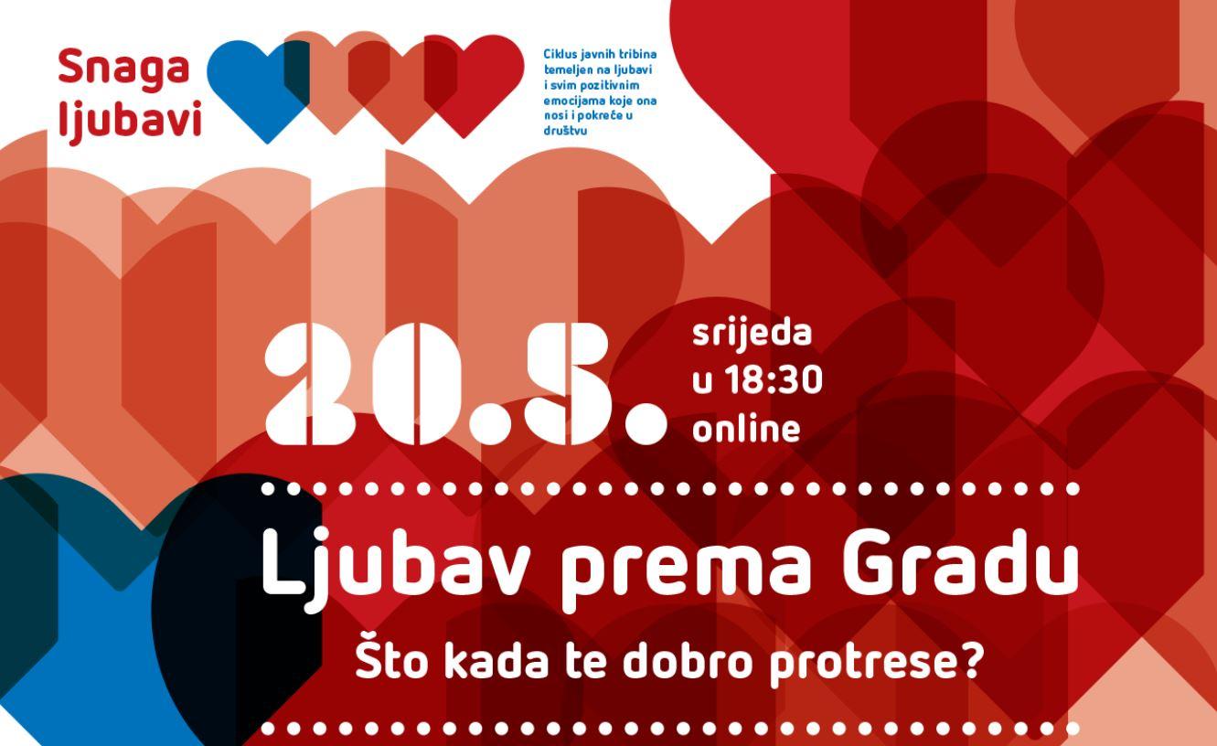 ljubav_prema_gradu