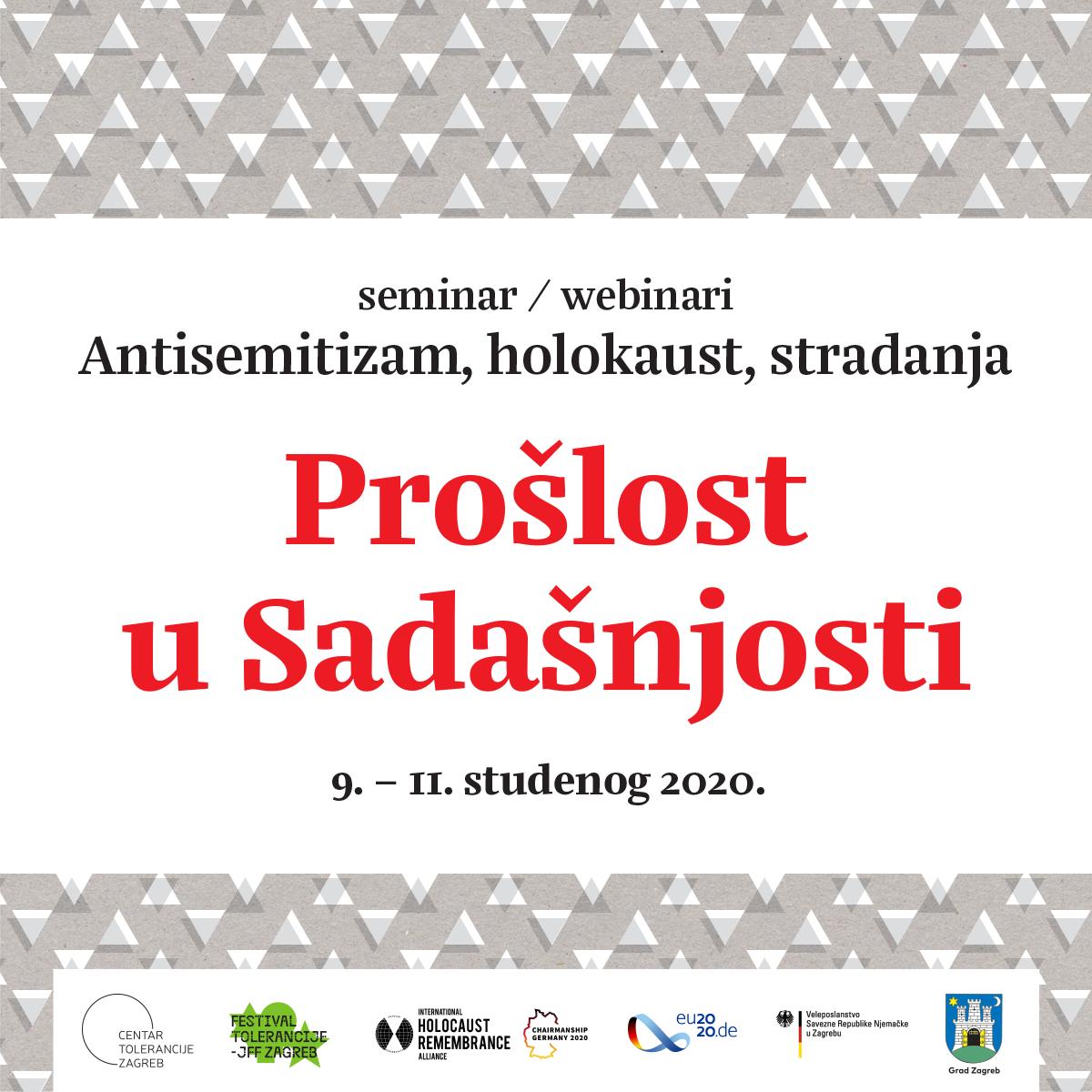 seminar_prošlost_u_sadašnjost